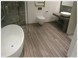 Best Bath Decor bathroom laminate tile : Flooring Bathroom Bathroom Laminate Tile Flooring | 819 X 617 ...