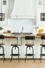 countertop height bar stools. Bar Stools For Kitchen Islands Best Of Counter Stool Height Swivel Chair Joss Countertop