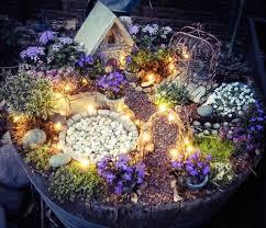 fairy gardens ideas. The 11 Best Fairy Garden Ideas Gardens
