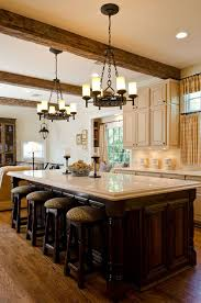 over island lighting in kitchen. medium size of kitchen designmarvelous pendant lighting over island french country ideas in