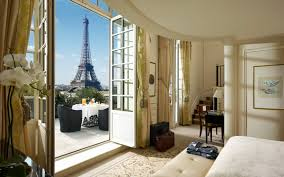 Hotel Nord Et Champagne Top 10 The Most Romantic Hotels In Paris Telegraph Travel