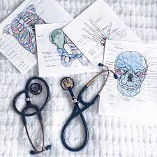 Pinterest Medical 24 Best Medical Images On Pinterest Medical School Med School And 1