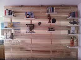 ikea room dividers wall photo - 1