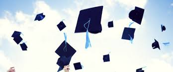 Graduation Cover Photo 10 Inspirational Quotes For Graduates Fun Facebook Covers