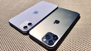 iPhone 11 and iPhone 11 Pro review ...