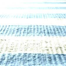 round nautical themed rug beach themed area rugs detail beach themed area rugs area rugs beach