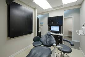 dental office design. How To Design A Dental Office Last 10 Years