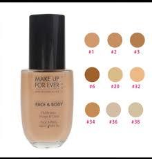 makeup forever hd foundation uk sle saubhaya makeupmake up forever ultra hd fluid foundation sles makemakeup forever hd foundation sle size