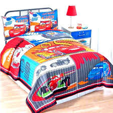 fire truck bedding twin bed set quilts quilt full image for engine toddler canada fire truck bedding