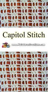All Free Crochet Patterns Simple Inspiration Design