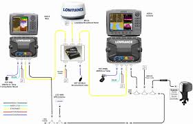 lowrance hds 7 wiring diagram wiring diagrams schematic lowrance hds wiring diagrams explore wiring diagram on the net u2022 lowrance hds power diagram lowrance hds 7 wiring diagram