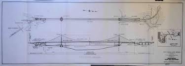 architectural drawings of bridges. Download Image. Sydney Harbour Bridge Project For Tzivos Hashem Interior  Design Architectural Drawings Of Bridges