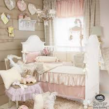 bedroom charming shabby chic bedroom curtains modern furniture with pink nursery bedding set diy white