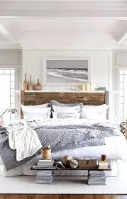 Schlafzimmer Nach Feng Shui - Micheng.us - micheng.us
