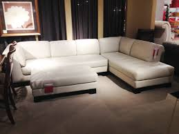 Macys Leather Sectional Sofa Best Decoration 10 Quantiply Co