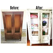 Best 25+ Old cabinets ideas on Pinterest   Old kitchen cabinets, Updating  cabinets and Cabinet door makeover
