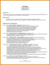 Roof Consultant Sample Resume Collection Of Solutions 24 Business Owner Resume Sample For Roof 8