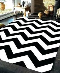 black and white checd rug best chevron area rugs ideas on in round floor runner