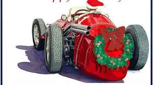 """Képtalálat a következőre: """"autós karácsonyi képek"""""""