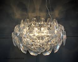 contempory lighting. Found 104 Products For Contemporary Lighting Contempory