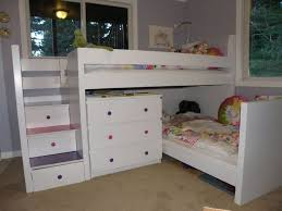 ikea hackers malm toddler bed under malm inspired bunk i wanna make stairs attached to my loft bed with drawrs that pull out