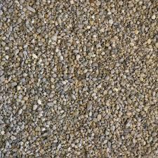 5 Yds Bulk Pea Gravel