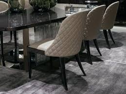 high end dining furniture. End Chairs High Dining Room Lovely Designer Furniture