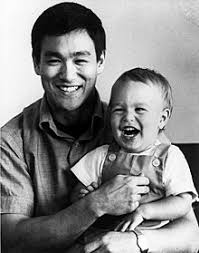 Image result for when Lee's 28-year-old son Brandon,