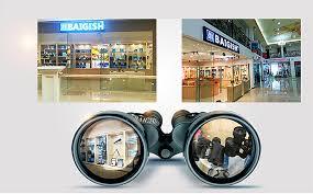 Binoculars <b>Baigish 20x50</b> Hd Powerful Military <b>Russian Binocular</b> ...