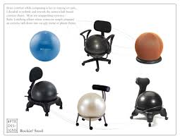 dwr office chair. Desk Chairs Dwr | Room Ornament For Exercise Office PTR Design, Racing And Travels: Submission DWR/Dwell Live/Work Chair E