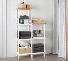 bathroom wall storage ikea. Fine Ikea Awesome Bathroom Vanities Storage Ikea Shelves  Prepare On Wall U