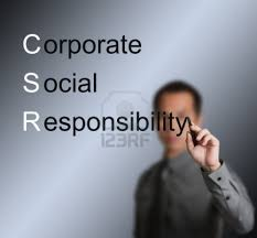 csr essay essay on corporate social responsibility