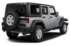 jeep 2016 wrangler. jeep wrangler unlimited sport utility models price specs reviews carscom 2016