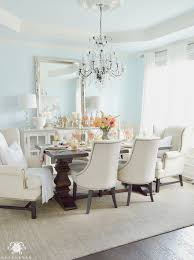 kitchen table lighting unitebuys modern. Delighful Modern Fresh Kitchen Table Lighting Unitebuys Modern Intended O