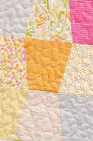 46 best Stippling quilts images on Pinterest | Stippling, Html and ... & tumbler quilts | did my usual all-over meandering stipple design for the  quilting. Adamdwight.com