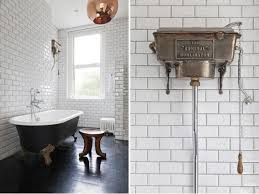 vintage style bathroom lighting. Attractive Victorian Style Bathroom Lights Top 5 London Bathrooms Estate Vintage Lighting A