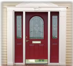 exterior steel doors. Living Room Remarkable Delightful Steel Exterior Doors Fibergl With Regard To Traditional Entry