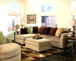 small sectional with chaise. Small Sectional Couches Sofa For Apartment Size Sofas Therapy . With Chaise M