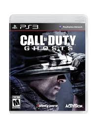 Ps2, pc, xbox, ios, android, xbox 360, ps3. Call Of Duty Ghosts Playstation 3 Gamestop