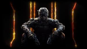 New black ops 3 wallpapers mobile on your desktop or gadget. Call Of Duty Black Ops 3 Wallpapers Top Free Call Of Duty Black Ops 3 Backgrounds Wallpaperaccess