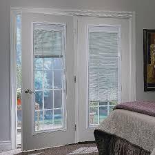 50 luxury sliding patio doors with blinds between the glass door world sliding patio doors with