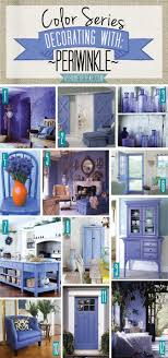 Purple And Blue Bedroom 2027 Best Decorating With Shades Of Purple Images On Pinterest