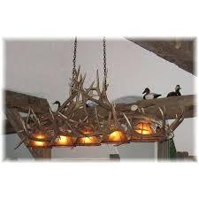 pool table chandelier deluxe pool table elk antler chandelier crystal chandelier pool table lights