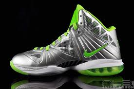 lebron 8 dunkman. nike lebron 8 ps 8211 post season dunkman showcase lebron