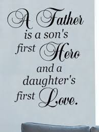 Beautiful Quotes On Father Best of 24 Inspirational Quotes For Father's Day Styles Weekly