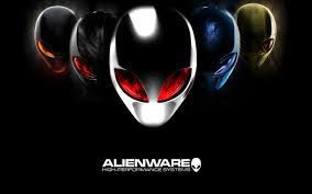 latest alienware wallpaper