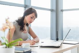 paralegal office my paralegal place the 5 paralegals you meet in a law firm