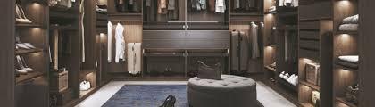 california doors european wardrobes closets toronto s best
