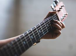 35 acoustic guitar songs with tab. 73 Easy Guitar Songs With Video Tutorials And Chords 2020