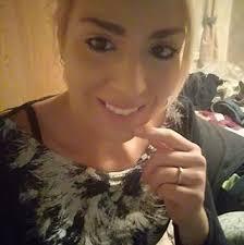 Alexandria Burton Facebook, Twitter & MySpace on PeekYou